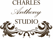 Charles Anthony Studio
